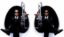 2002-men-in-black-ii