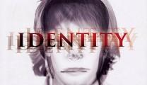 2003-identity