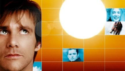 2004-eternal-sunshine-of-the-spotless-mind