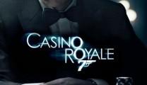 2006-casino-royale