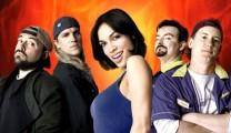 2006-clerks-ii-dvd