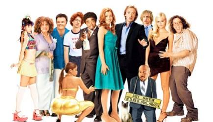 2006-date-movie