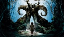 2006-pan's-labyrinth