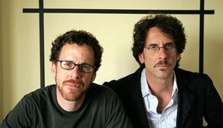 2007-coen-brothers