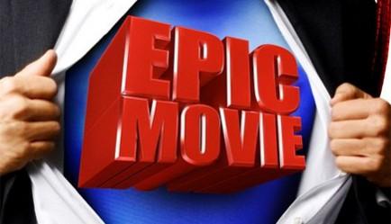 2007-epic-movie