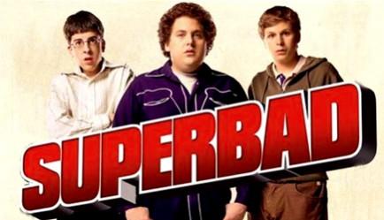 2007-superbad