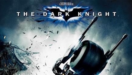 2008-dark-knight-dvd