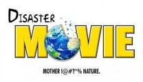 2008-disaster-movie