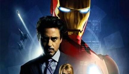 2008-iron-man