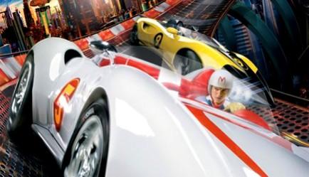 2008-speed-racer