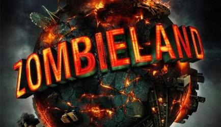 2009-zombieland