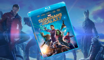 guardians-blu-ray