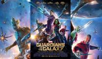 guardians-poster