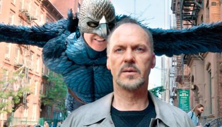 keaton-birdman