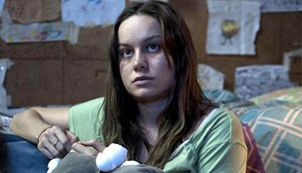 brie-best-actress