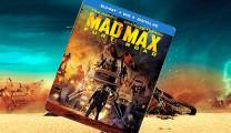 mad-max-dvd